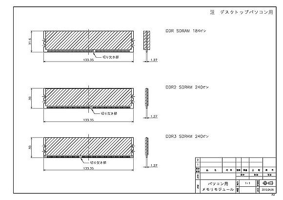 http://blog.zaq.ne.jp/res/95siki/images/pa/pic/1270700342.jpg