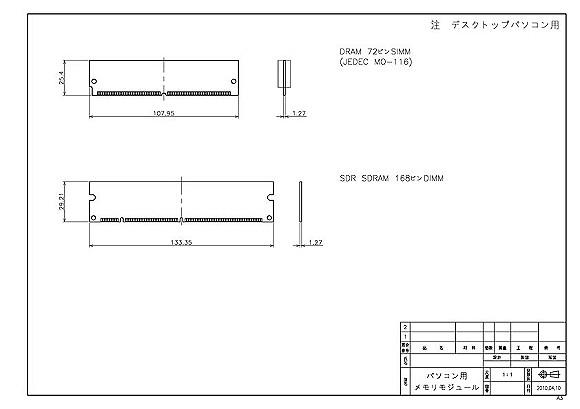 http://blog.zaq.ne.jp/res/95siki/images/pa/pic/1270865411.jpg